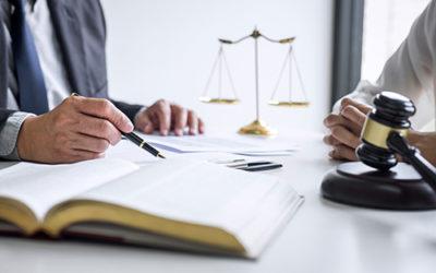 Forclusion de l'action en garantie des vices cachés: pas de suspension en raison d'une mesure d'instruction avant tout procès