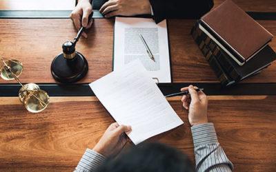 Contentieux de la durée du travail : un rappel à l'ordre de la Cour de cassation à la lumière des obligations de l'employeur